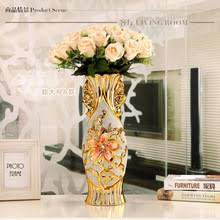 Small Decorative Vases Compare Prices On Small Flower Vase Online Shopping Buy Low Price