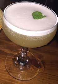 martini png dirty martini