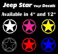 jeep silhouette boxer silhouette spare tire cover