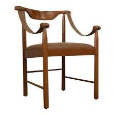 Used Patio Furniture For Sale Los Angeles Los Angeles Vintage Antique U0026 Used Furniture Chairish