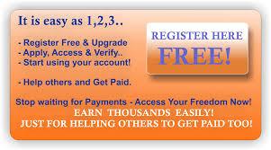 free debit card free master debitcard prepaid master card prepaid debit card