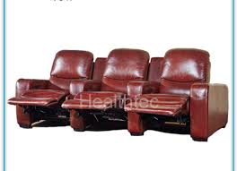 Sofa Brands List Sofa Manufacturers List Nrtradiant Com