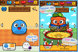 download game android my boo mod my boo your virtual pet game v1 12 apk