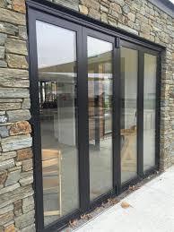 Bi Fold Doors Exterior by Doors U2013 Fairview Queenstown