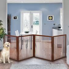 ideas dog gates indoor inside dog gates inside pet gates