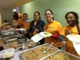 thanksgiving meals delivery branches thanksgiving meal delivery program socialmiami