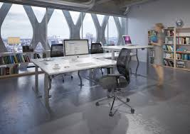 Sit And Stand Desk by Elev8 Office Location Jpg