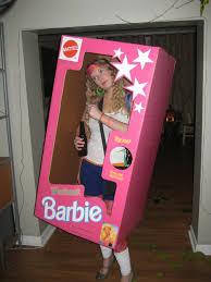 barbie halloween costume barbie u0026 ken halloween costumes