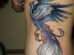 30 best beautiful phoenix tattoos for women images on pinterest