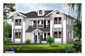 simple small house design brucall com extraordinary good home design brucall com home designs good homes