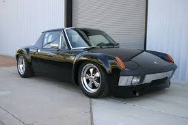 porsche 914 outlaw porsche 914 i know it s not a real porsche it s the poor man s