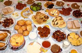 recette cuisine ramadan recette menu ramadan sousoukitchen