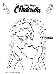 coloriage princesses disney à imprimer az coloriage