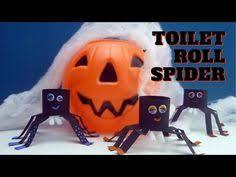Youtube Halloween Crafts - pokemon craft how to make a kalos pokedex paper craft