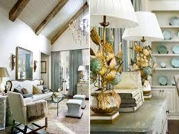 143 best tammy connor interior design images on pinterest one