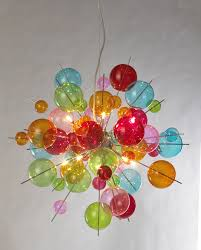 How To Make A Balloon Chandelier Chandelier Enchanting Balloon Chandelier For Home Balloon
