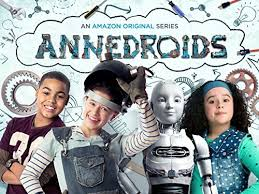 androids tv show drew guest writes 7 stem tv shows to inspire your