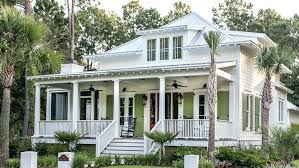 small cottage house plans southern living southern cottage house plans river place cottage plan southern