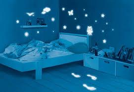decoration chambre d enfant chambre d enfant deco meubles u dco en meubles u accessoires