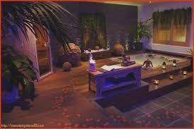 hotel chambre avec paca chambre avec privatif paca chambre avec spa privatif