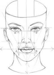pin by robin west on drawing 1 2 3 pinterest face drawings