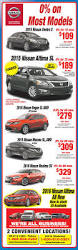 nissan 370z lease specials weekly ad indianapolis greenwood fishers in ed martin nissan