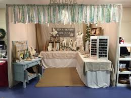 Shabby Chic Jewelry Display by 2242 Best Displays Booths Images On Pinterest Display Ideas
