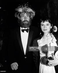 jim henson and juliana donald pictures getty images