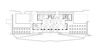 Floor Plans For A Restaurant by Gallery Of La Winery Kreatif Architects 24
