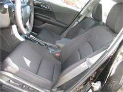 2013 honda accord seat covers 2013 honda accord ex l sedan front buckets seat covers gt covers