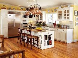 yellow kitchen walls white cabinets white kitchen with pale yellow walls page 4 line 17qq