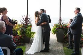 wedding flowers hamilton teresa anthony liuna gardens wedding with flowers