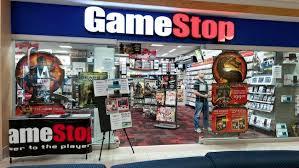 gamestop black friday black friday gamestop reveals its excellent gaming deals