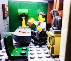 lego office legooffice hashtag on twitter