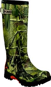viking u0027s green rubber line new and improved rubber boots for