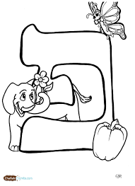 bet coloring pages