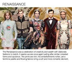 minggu fesyen musim bunga dan panas 2013 milan dirasmikan augustas blog site journal on every thing