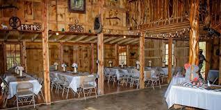 The Hay Barn Collinsville Compare Prices For Top 702 Barn Farm Ranch Wedding Venues In Illinois