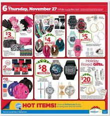 movies at target black friday 13 best black friday images on pinterest black friday ads