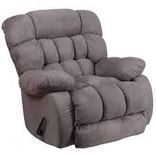 best recliners best recliner amazon com
