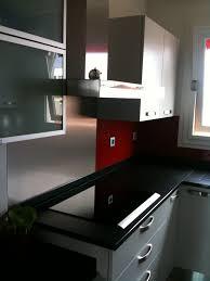 cuisine gris laque cuisine ophrey modele cuisine gris laque prã lã vement d décoration