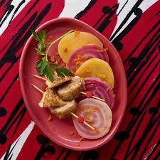 caille cuisine recette cailles et betteraves en couleurs par coline faulquier