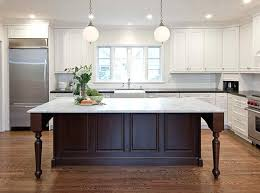 brookhaven cabinets replacement parts brookhaven cabinets large island brookhaven cabinets replacement
