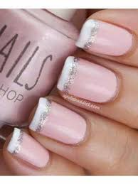 8 best images about nails i u003c3 on pinterest good housekeeping