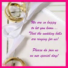 ecards wedding invitation wedding invitation greeting cards yourweek ea2ac0eca25e