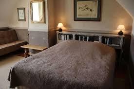 chambre d hotes chenonceau la maison de famille a 200m du chateau de chenonceau