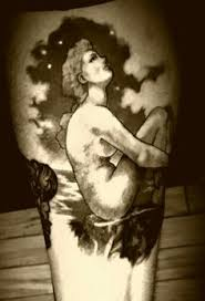 alpha michigan tattoo shop tattoo shops pinterest