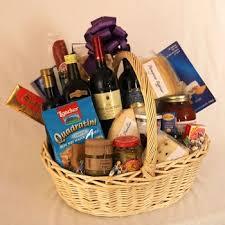 1800 gift baskets christmas gift basket abbondanza christmas gift basket abbondanza