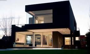 houses ideas designs appealing house designing ideas ideas simple design home