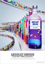 absolut vodka design personalized branding for absolut vodka means 4 million custom